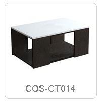 COS-CT014